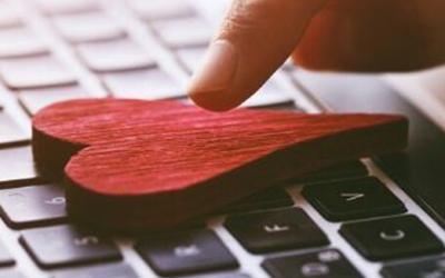 Tips para tu estrategia de marketing digital en San Valentín
