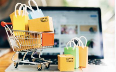 Pymes en e-commerce: ahora puedes obtener inversión en marketing digital