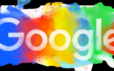 Llegó la app de Google Ads a tu celular