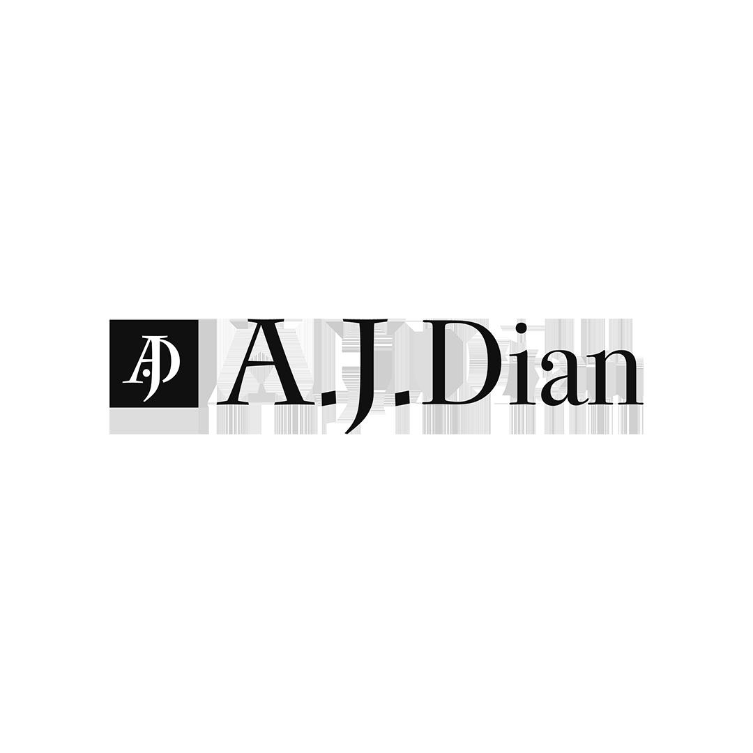 AJDian-ndigital