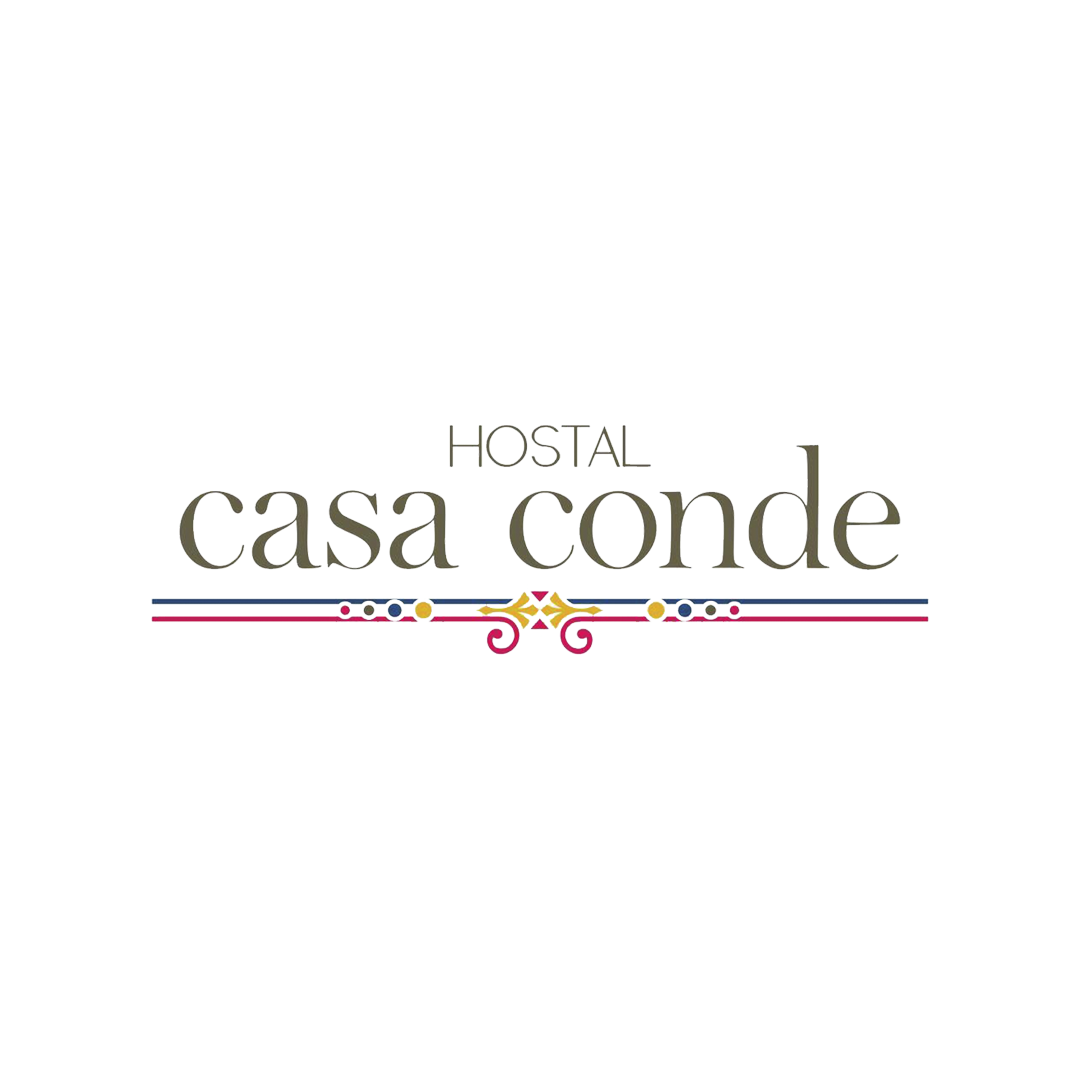 hostal-casa-conde-ndigital