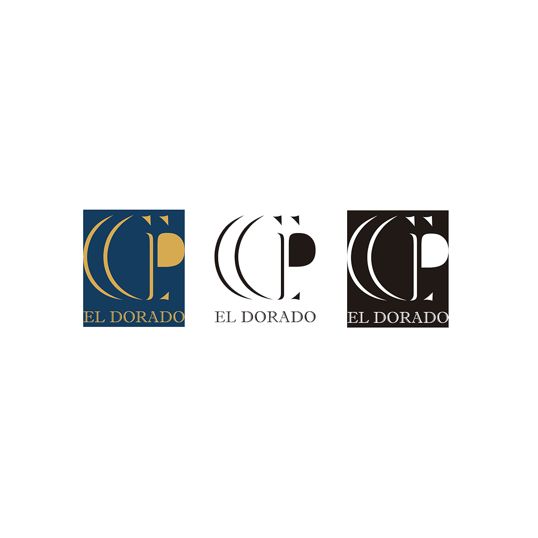 eldorado-ndigital