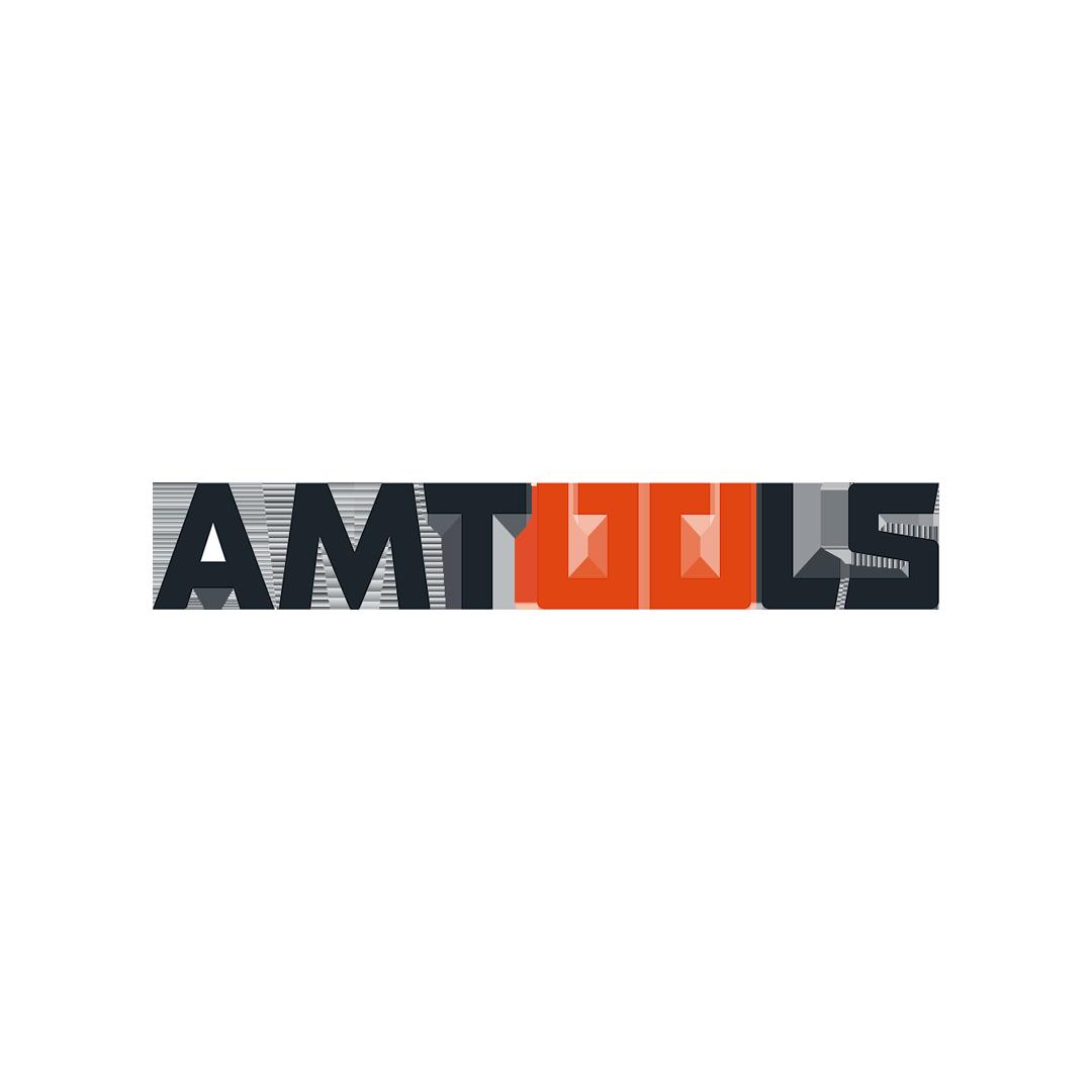 amtools-ndigital