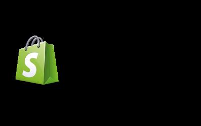 ¿Cómo eliminar el 'Powered by Shopify' de tu ecommerce?