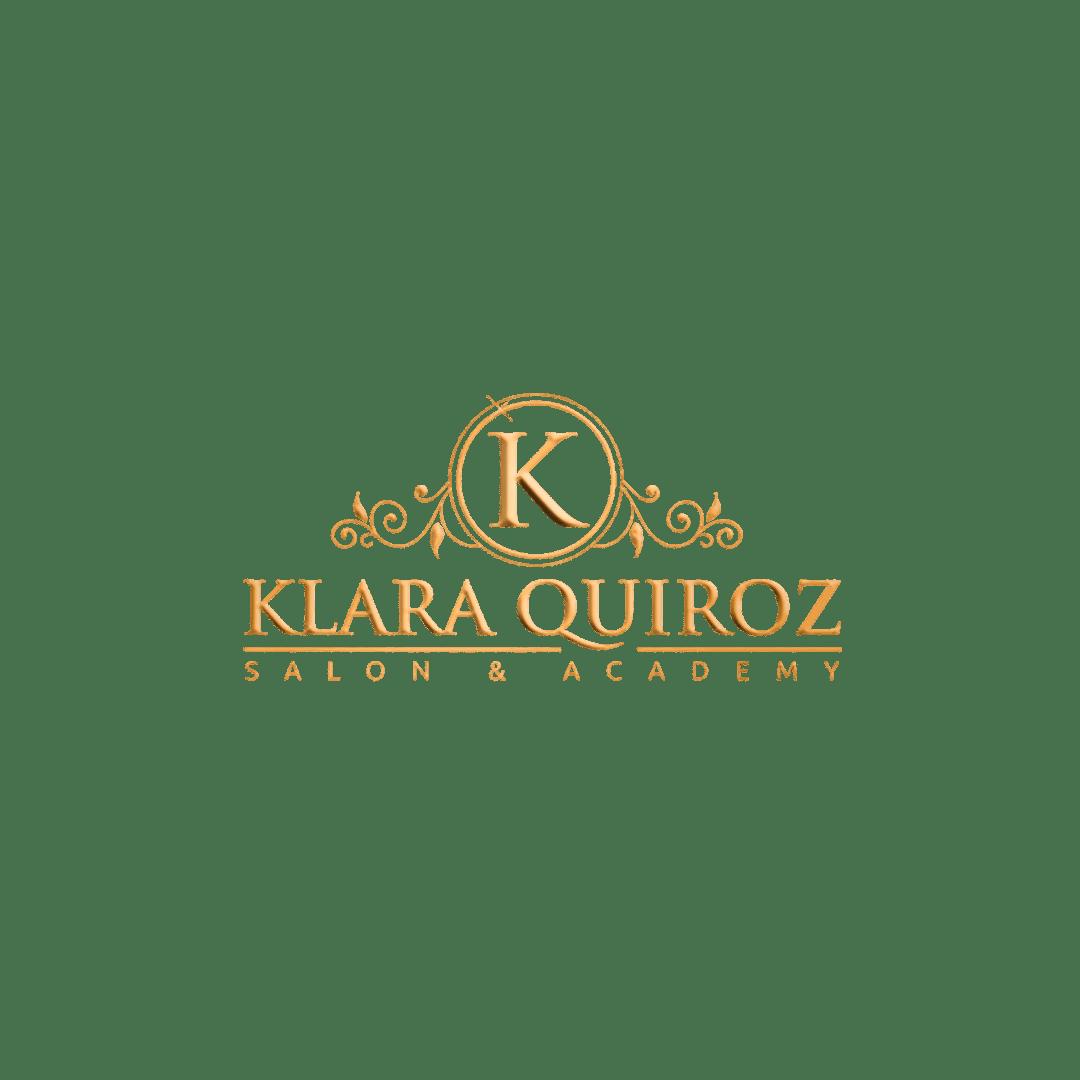 Klara Quiroz   Ndigital