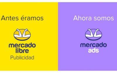 Mercado ADS