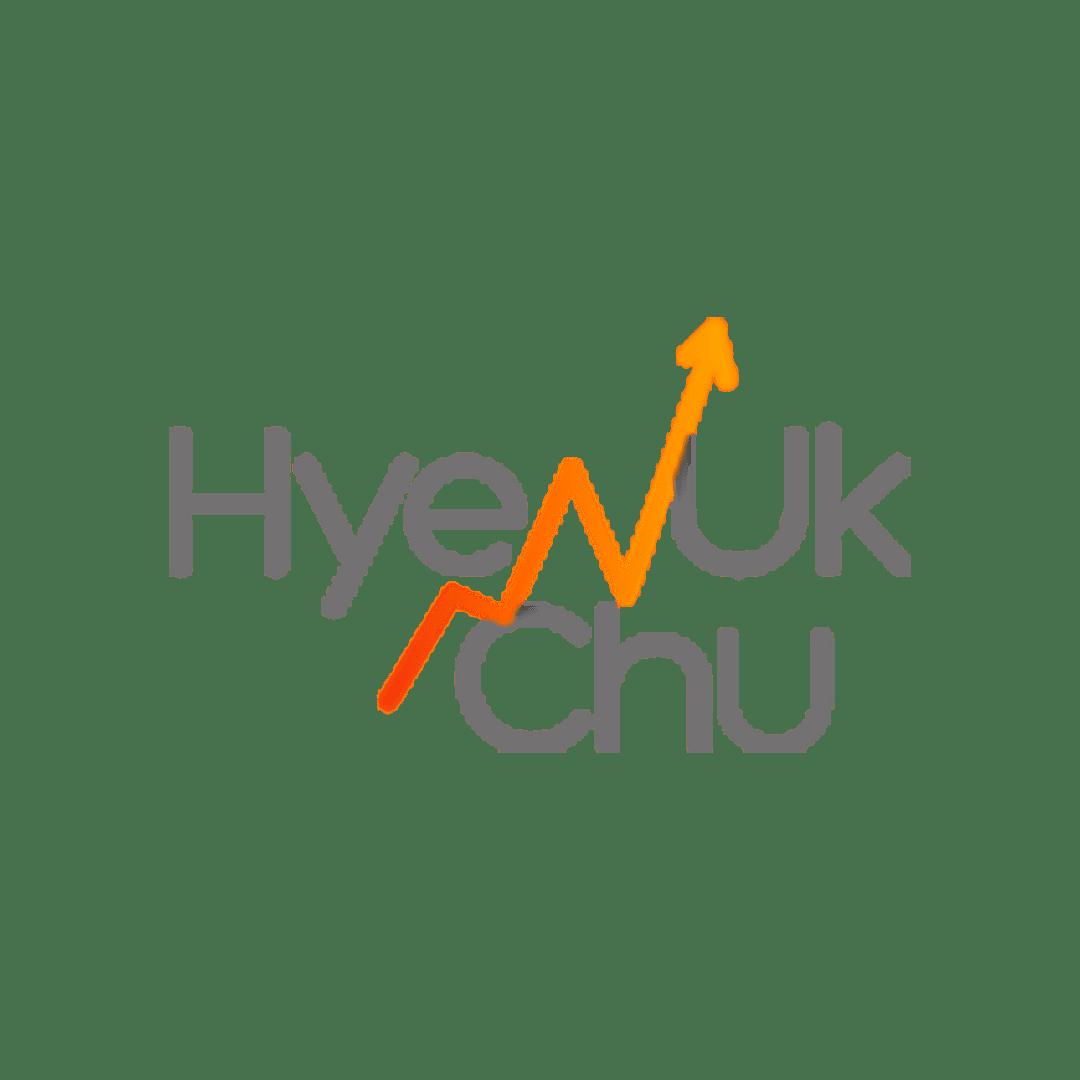 Hyenuk Chu   Ndigital