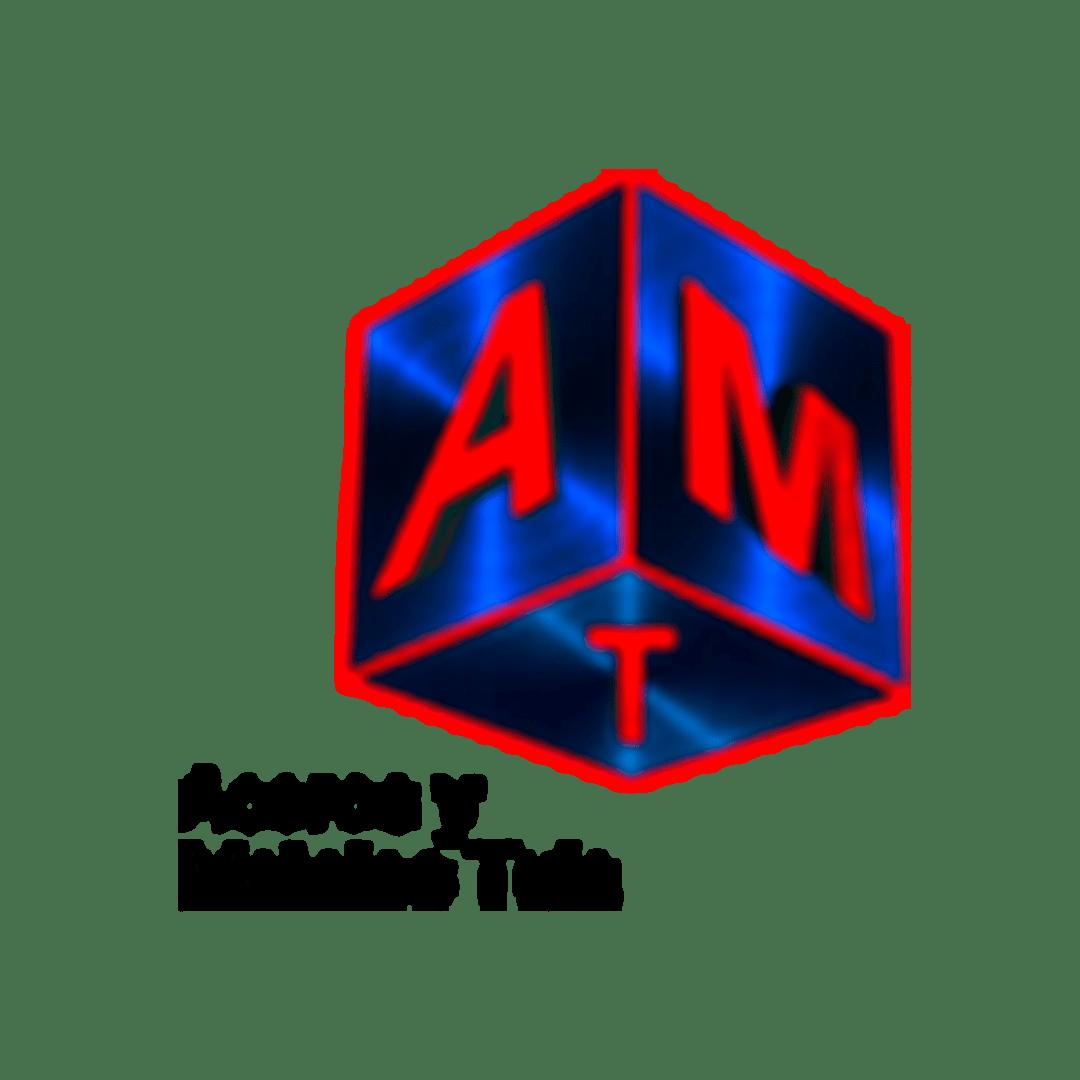 AMT   Ndigital