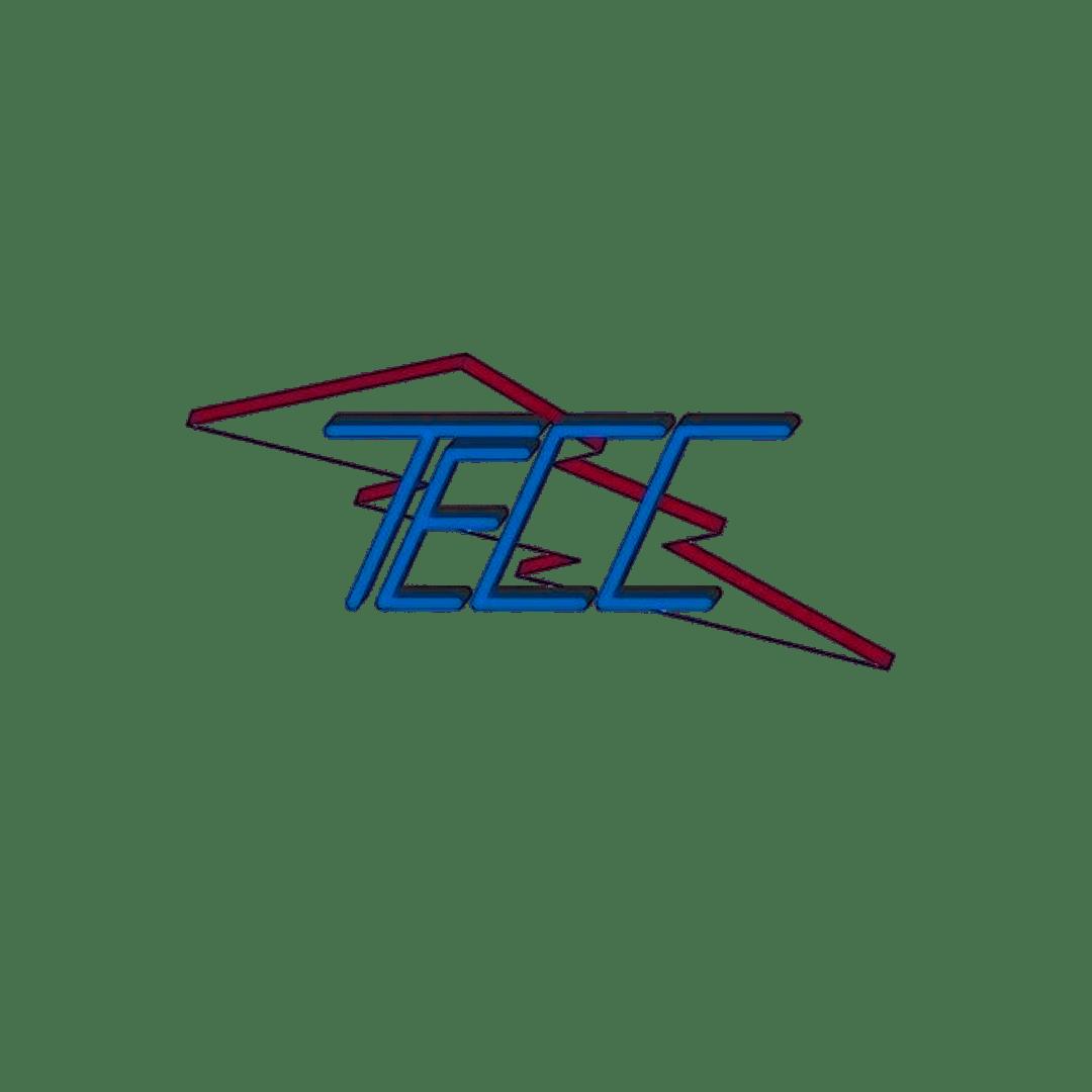 TECC   Ndigital