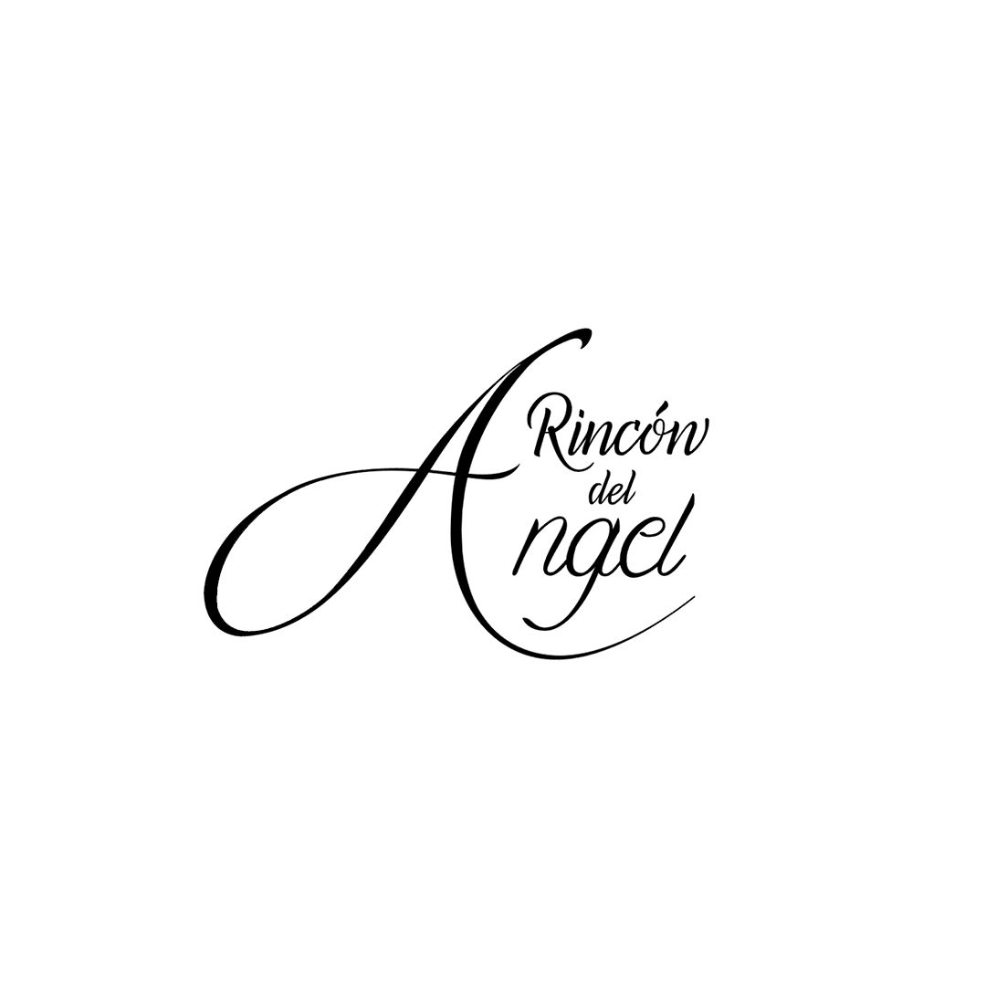 Rincón del Angel   Ndigital