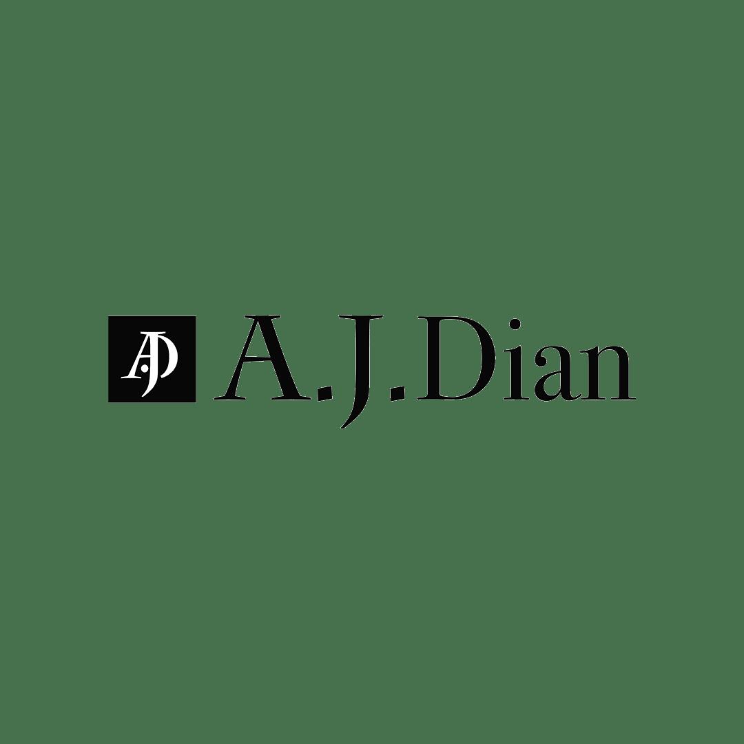 A. J. Dian   Ndigital