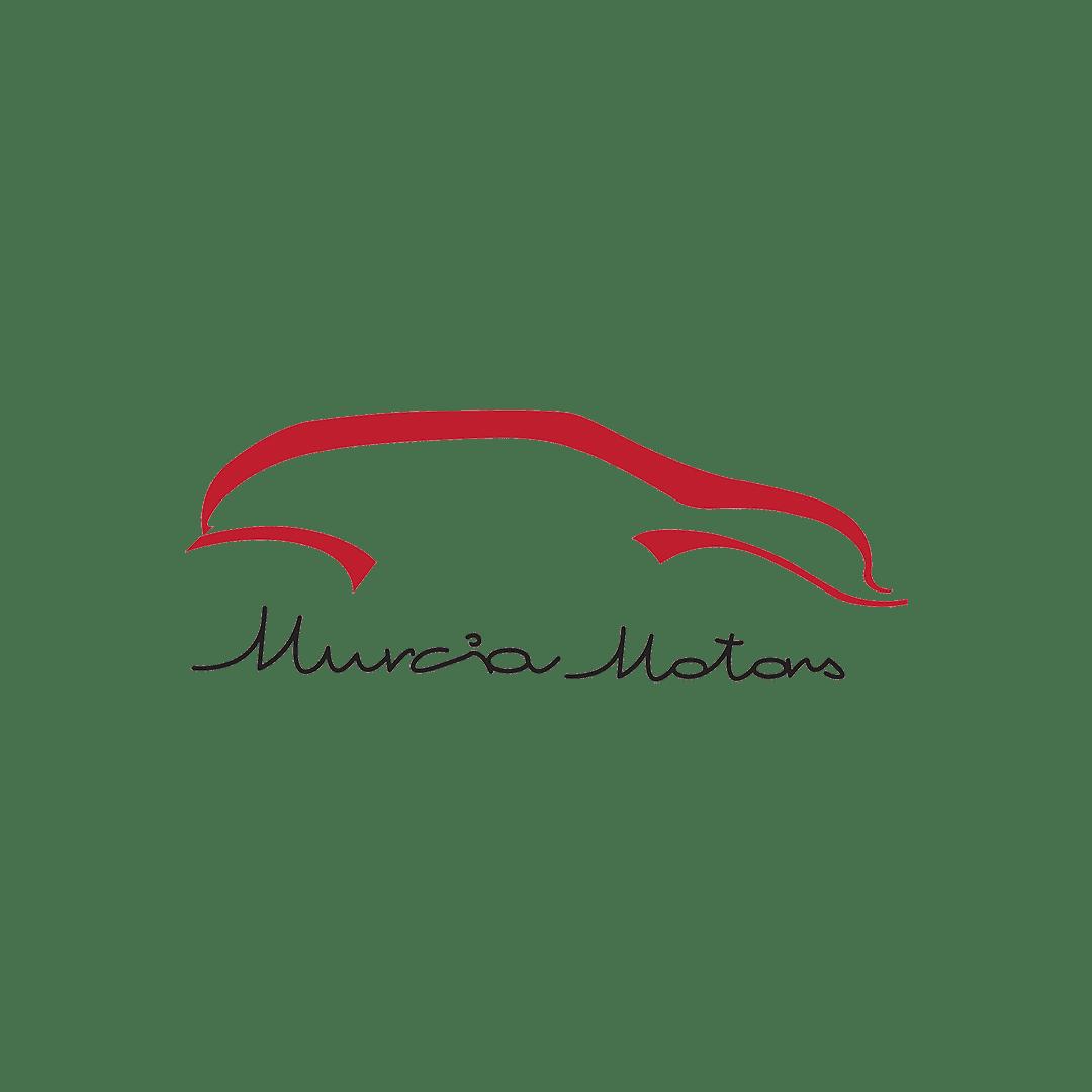 Murcia Motors   Ndigital
