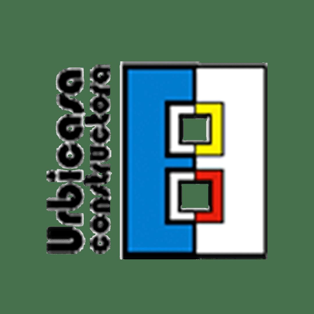 Urbicasa Constructora   Ndigital
