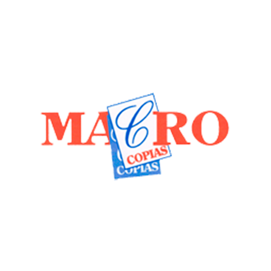 MACRO Copias   Ndigital