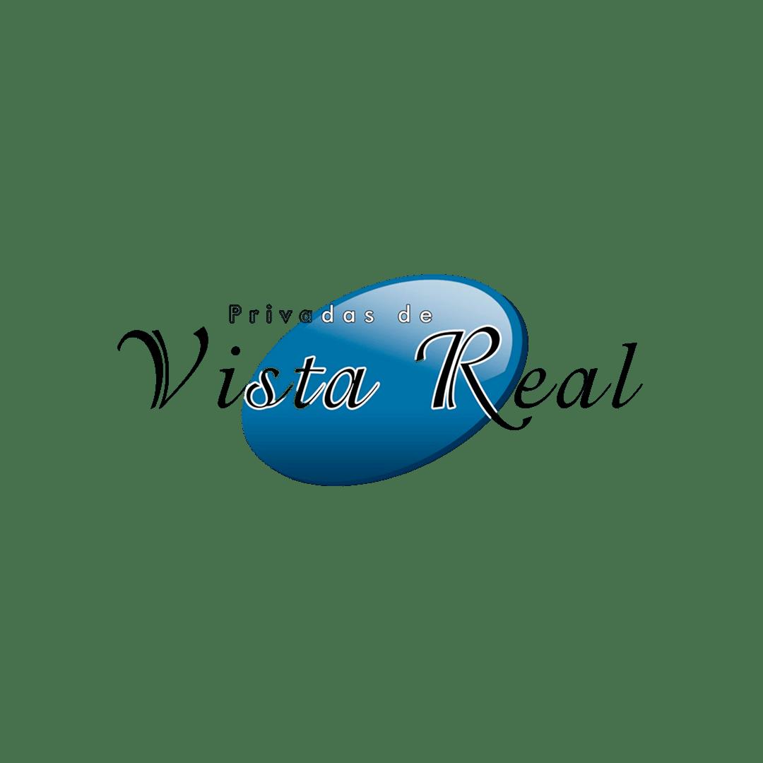Privadas de Vista Real   Ndigital