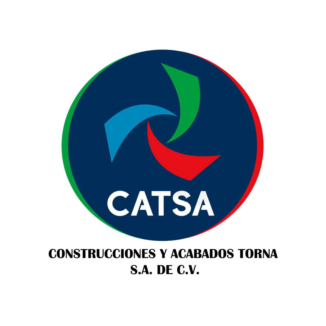 CATSA   Ndigital