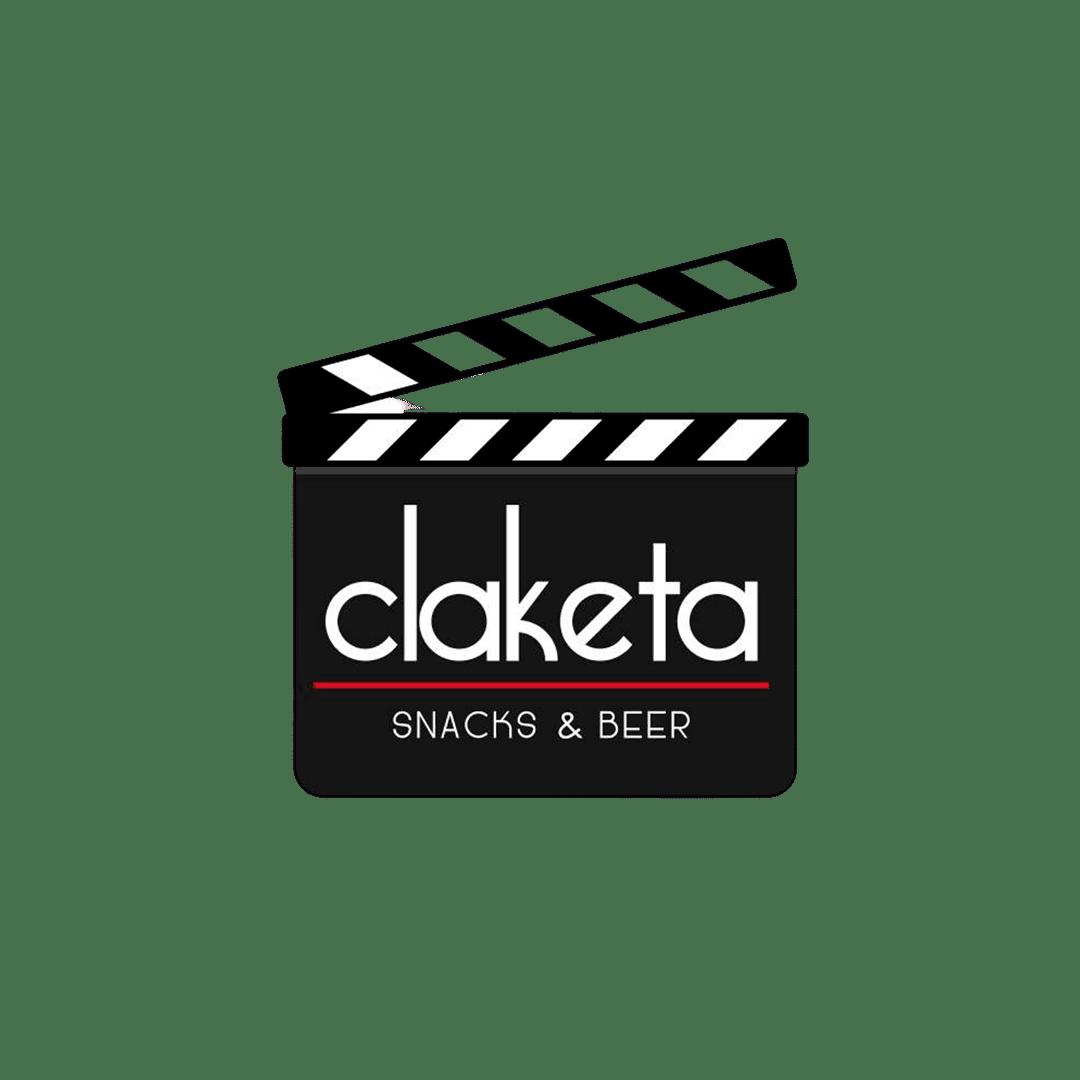 Claketa   Ndigital