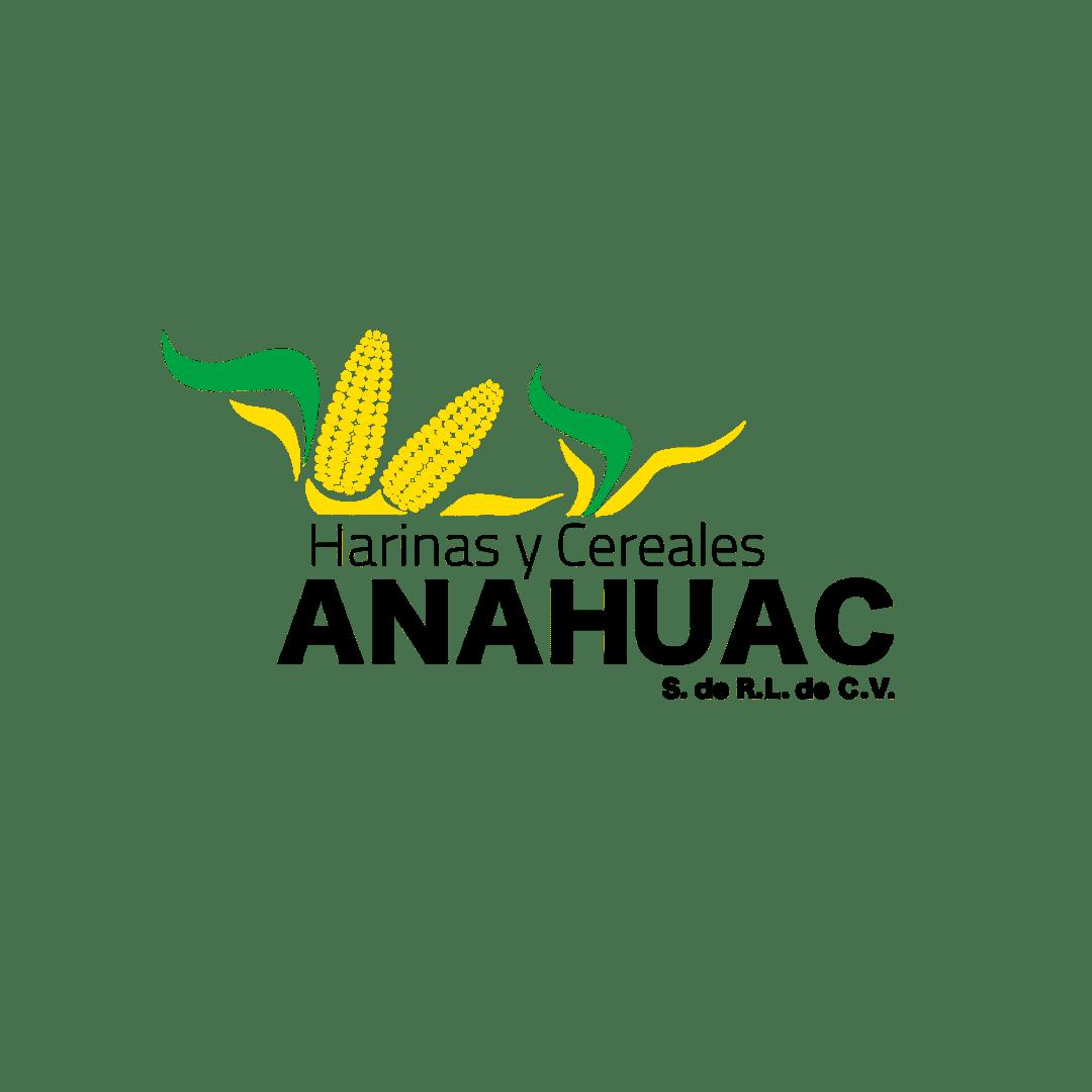 ANAHUAC   Ndigital