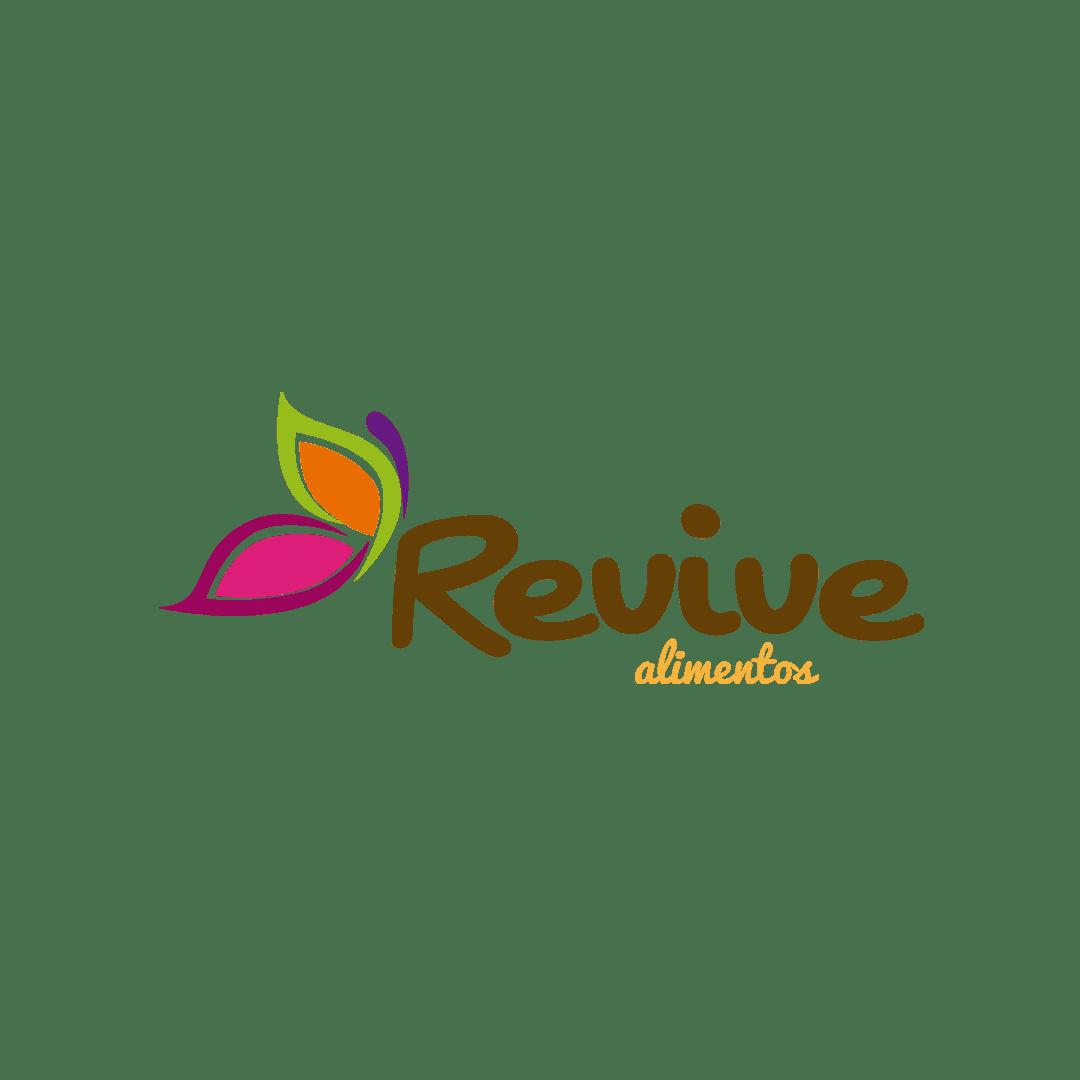 Revive Alimentos   Ndigital