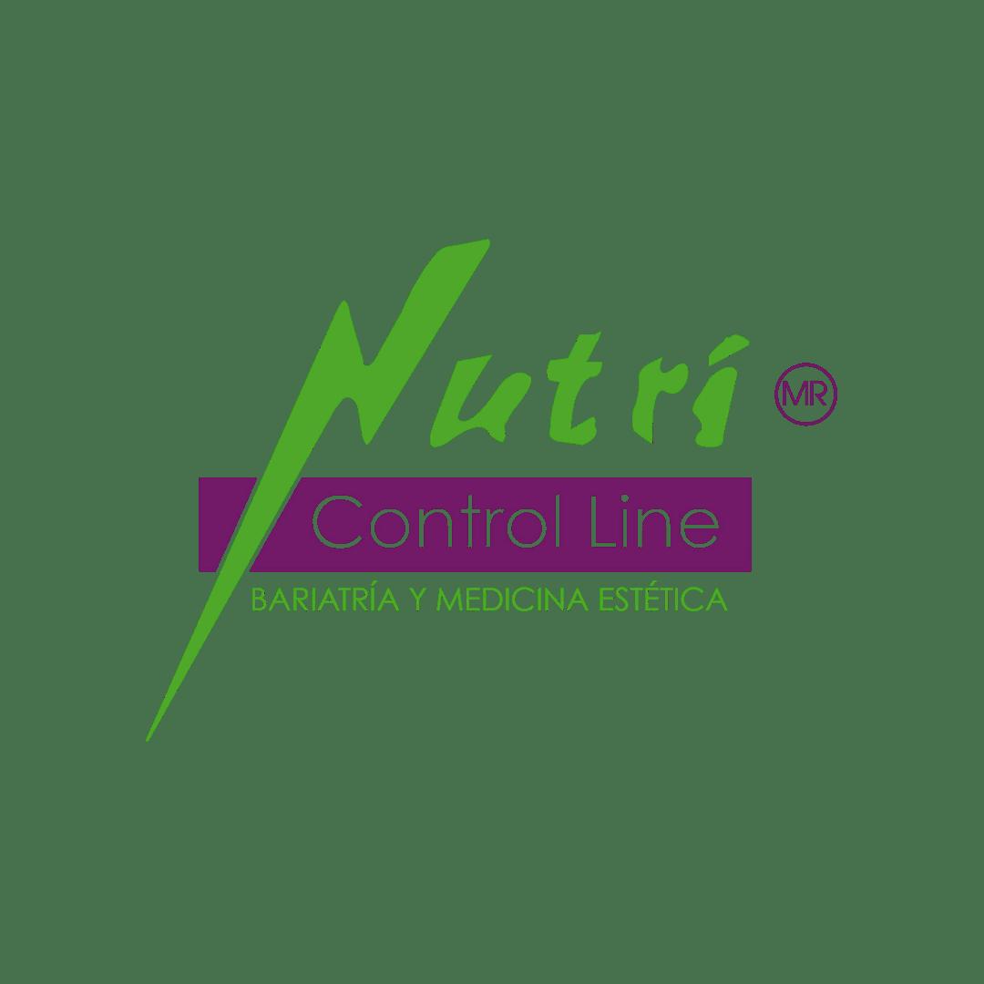 Nutri Control Line   Ndigital
