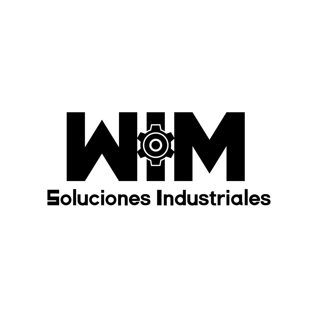 WIM Soluciones Industriales   Ndigital