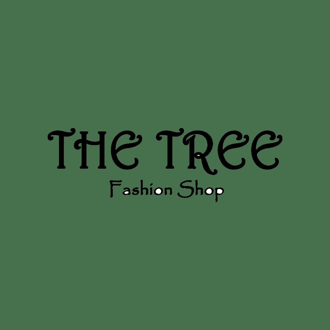 The Three Fashion Shop   Ndigital