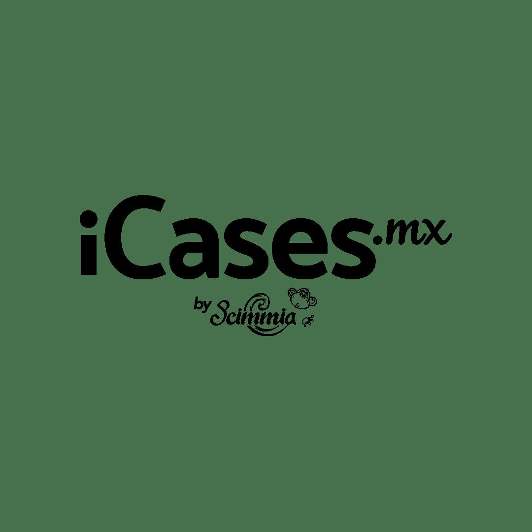 iCases   Ndigital