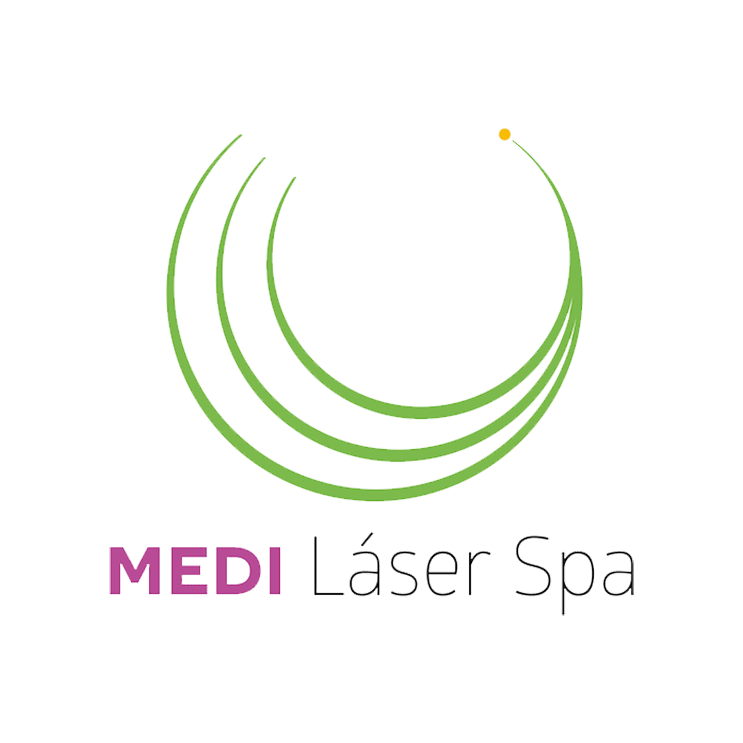 Medi Láser Spa   Ndigital