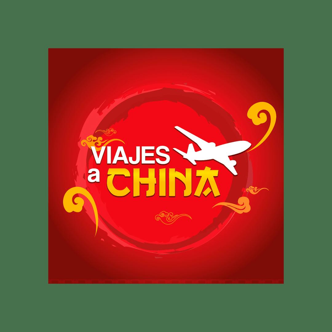 Viajes a china   Ndigital