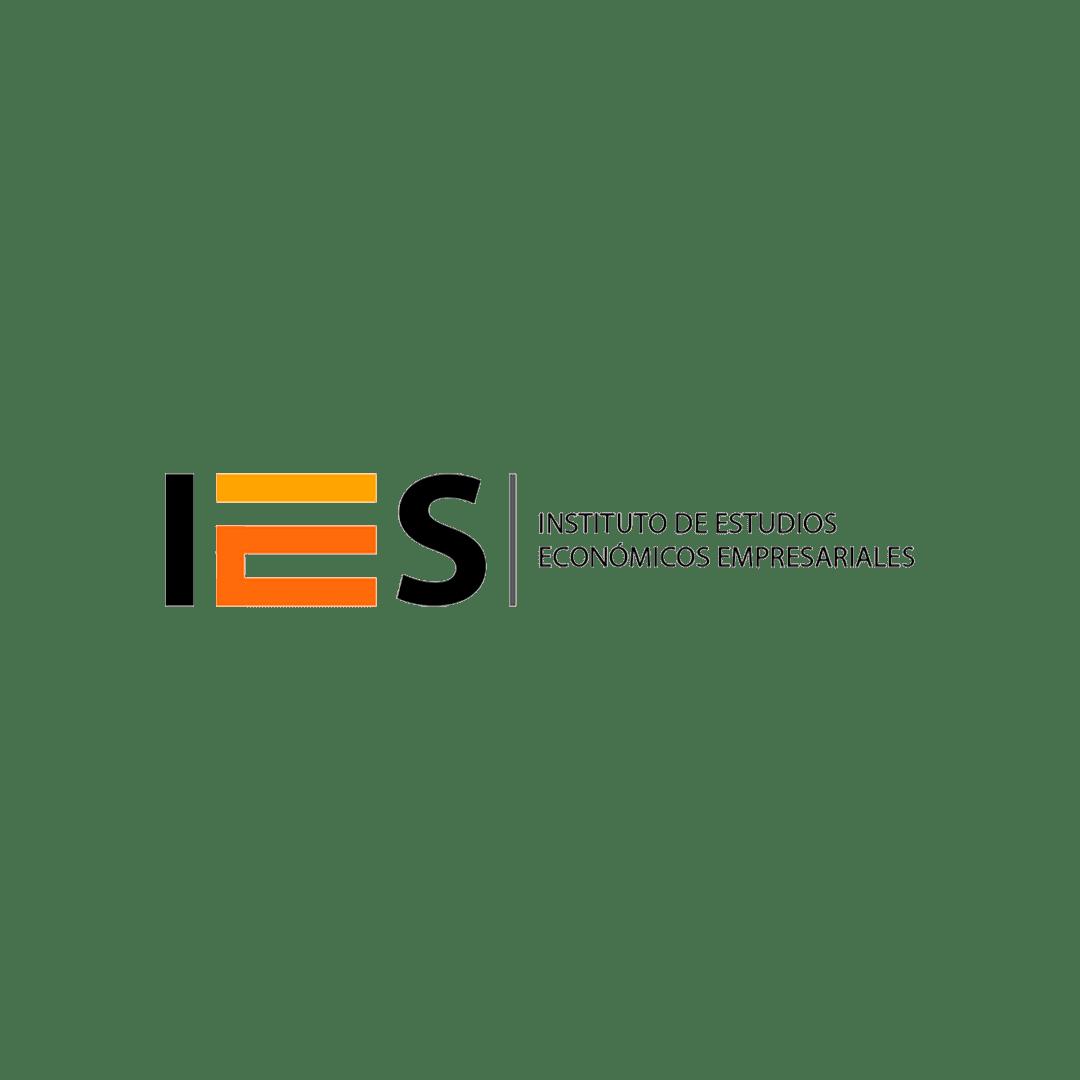 Instituto de Estudios Económicos Empresariales   Ndigital