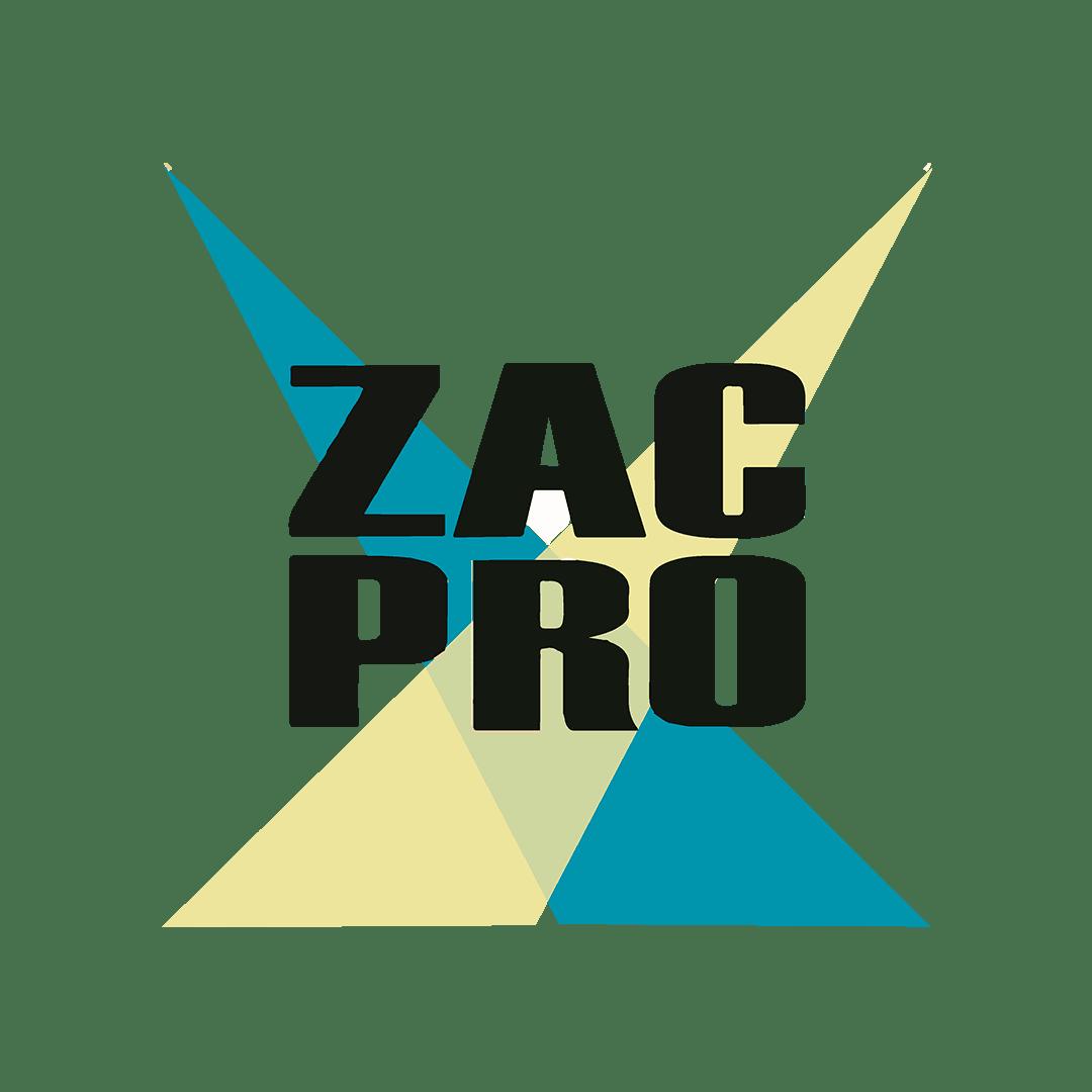 ZACPRO   Ndigital