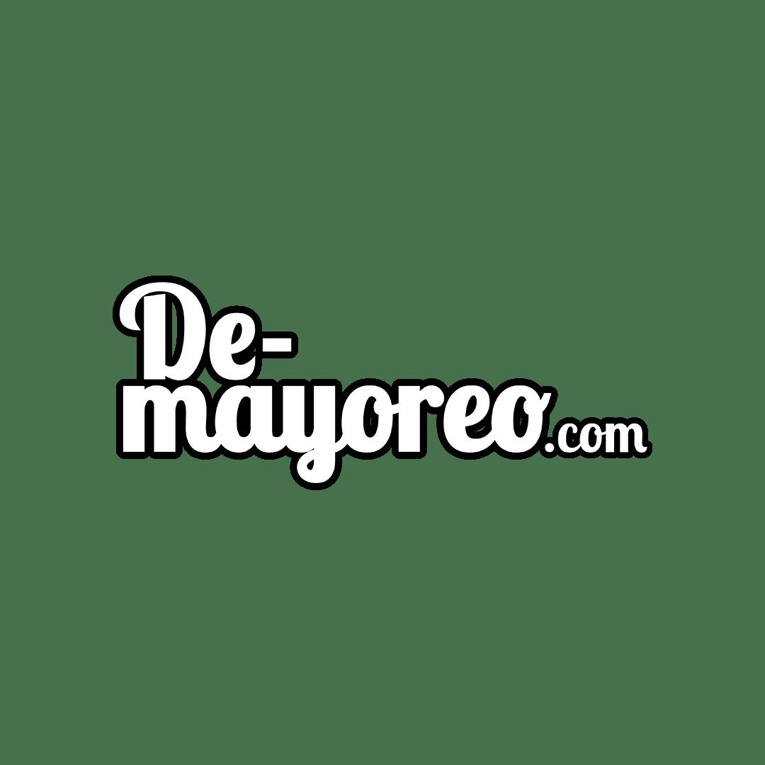 De-Mayoreo   Ndigital