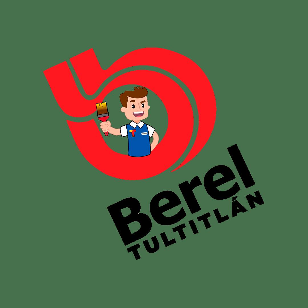 Berel Tultitlán   Ndigital