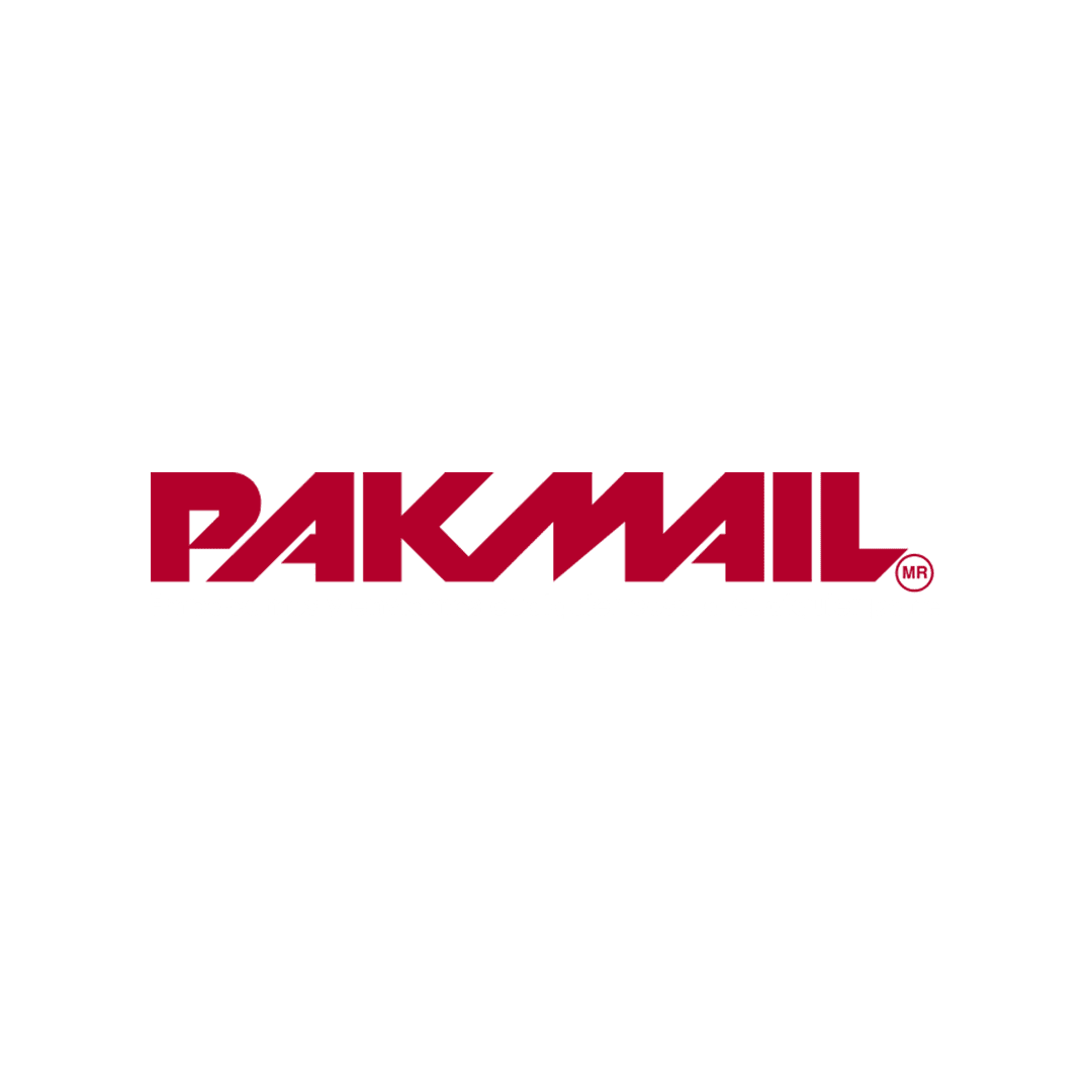 PAKMAIL   Ndigital