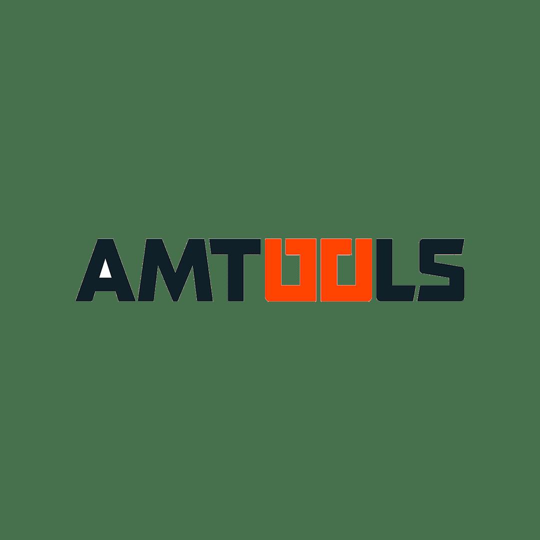 AMTOOLS   Ndigital