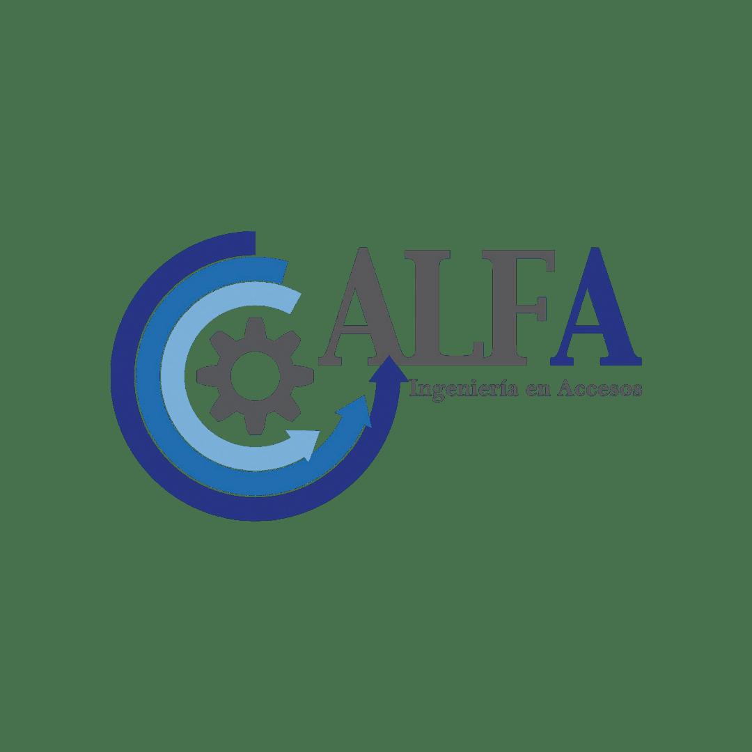 ALFA   Ndigital