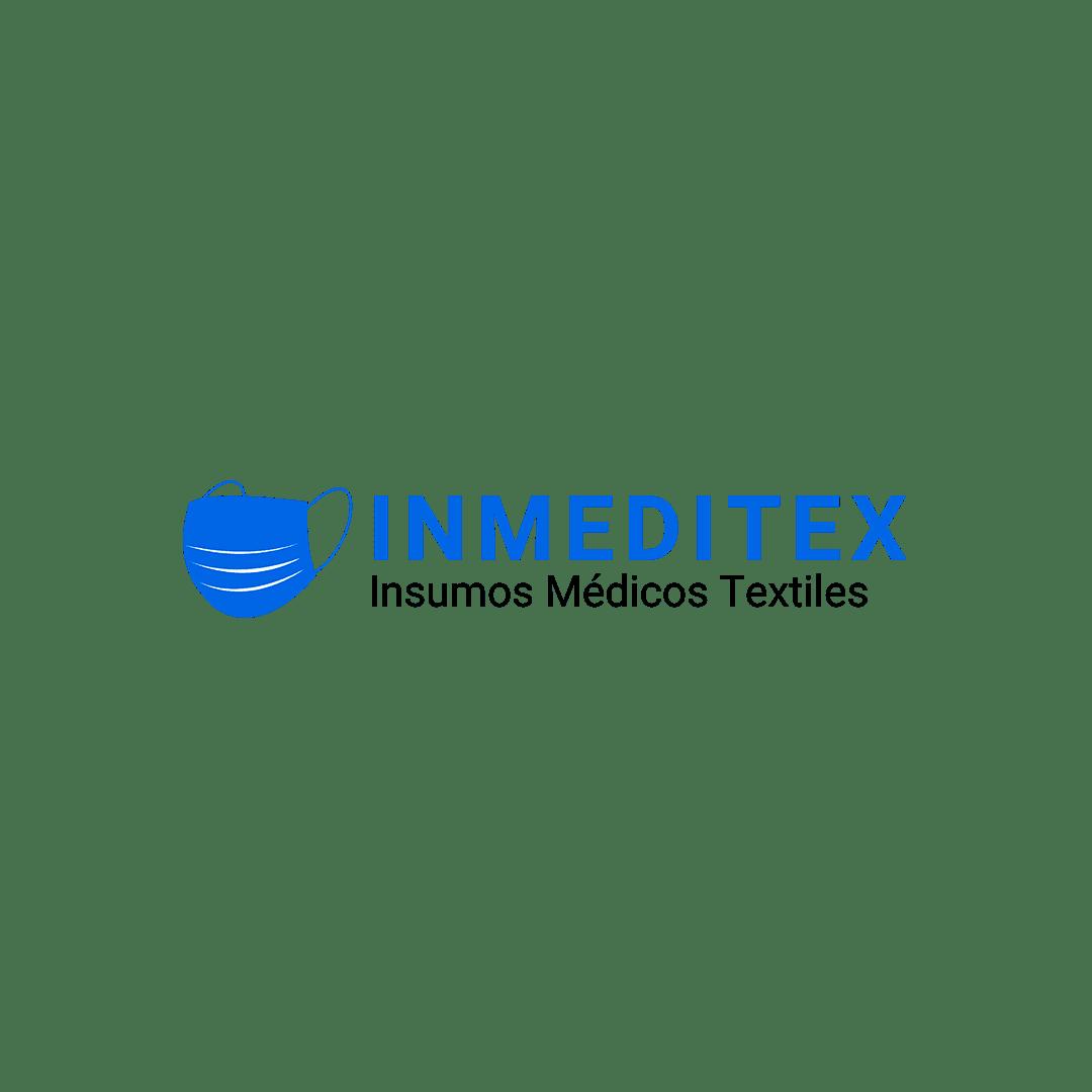 INMEDITEX   Ndigital