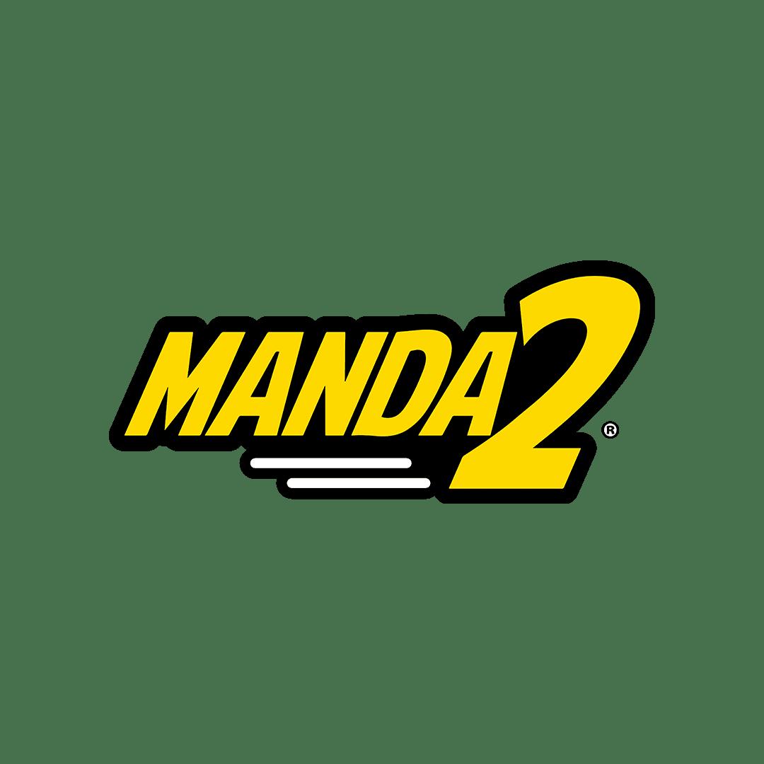 Manda2   Ndigital