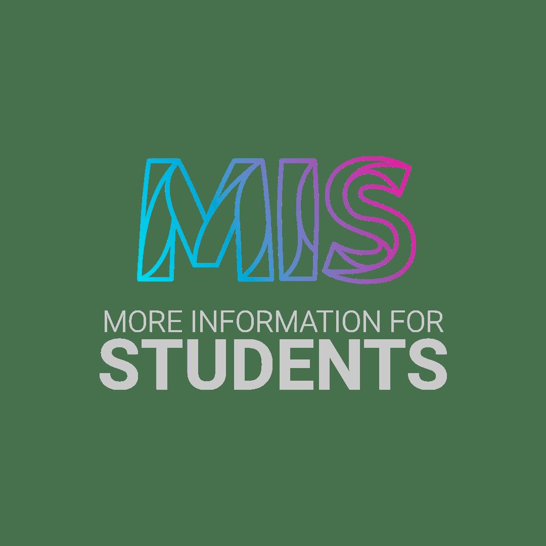 MIS 4 Students   Ndigital