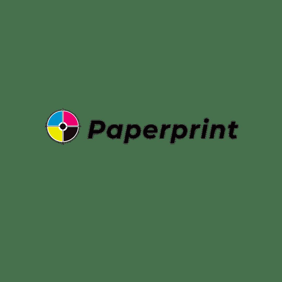 Paperprint   Ndigital