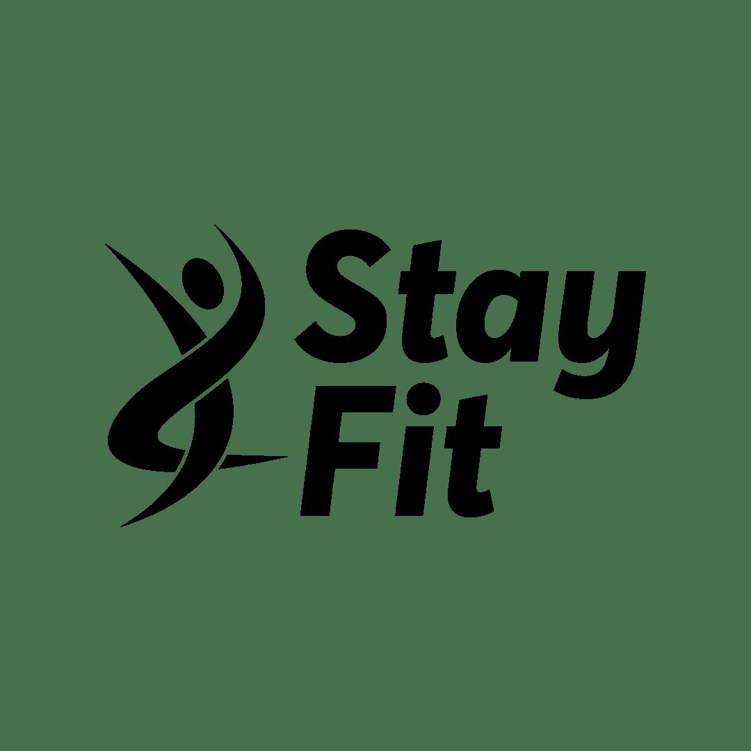 Stay Fit   Ndigital