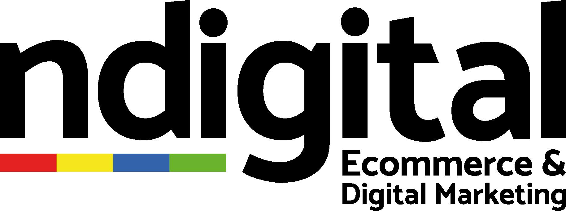 Ndigital | Agencia De Marketing Digital, eCommerce y Publicidad | Shopify Partners | Consultora Certificada de Mercado Libre