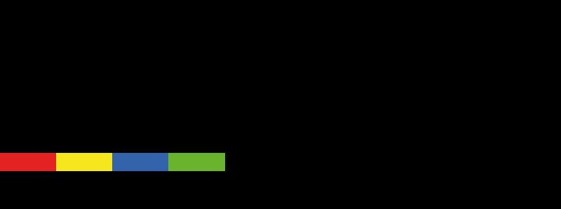 Logo Ndigital | Agencia De Marketing Digital, eCommerce y Publicidad | Shopify Partners | Consultora Certificada de Mercado Libre